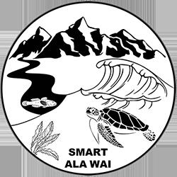SMART Ala Wai