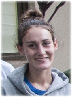 Katie Ackerman